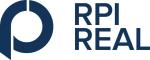 RPI Real GmbH Logo