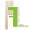 FAIRhome Immobilien GmbH Logo