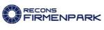 Recons GmbH Logo