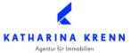 Katharina Krenn - Agentur für Immobilien Logo