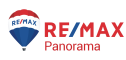 RE/MAX Panorama in Ansfelden / Immobilienquartier GmbH Logo
