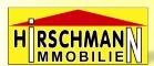 Hirschmann Immobilien Logo