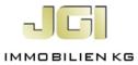 JGI Immobilien KG Logo