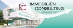 Immobilien Consulting GmbH Logo