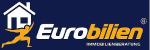 Eurobilien, RHI GmbH Logo