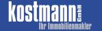Kostmann Immobilien Logo