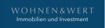 Wohnen & Wert Realitätenvermittlung GmbH Logo