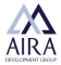 AIRA Development Group GmbH Logo
