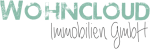 Wohncloud Immobilien GmbH Logo