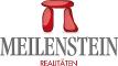 Meilenstein Realitäten GmbH Logo