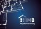 IMB Wohnen Logo