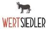 Die Wertsiedler GmbH Logo