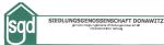 Siedlungsgenossenschaft Donawitz Logo