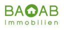 BAOAB-Immobilien Logo