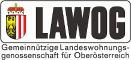 Lawog eingetr. Genossenschaft m.b.H. Logo