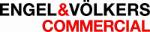 Engel & Völkers Steiermark Commercial Logo