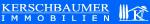 Kerschbaumer Immobilien GmbH Logo