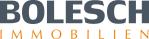 BOLESCH Immobilien GmbH Logo