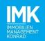 IMK Immobilien Management Konrad GmbH Logo