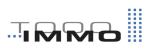 TOOO IMMO Logo