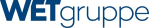WET/ SERVICE/ GNB/ AUSTRIA Logo