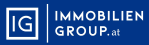 Immobiliengroup.at Logo
