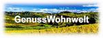 Genusswohnwelt Immobilien GmbH Logo