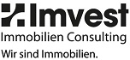 Imvest Immobilien Consulting GmbH & Co KG Logo
