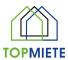 Topmiete NSM GmbH Logo