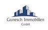 Gunesch Immobilien GmbH Logo
