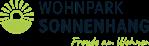 Wohnpark Sonnenhang Errichtungs- und Betriebs GmbH Logo