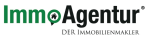Immo-Agentur Maier GmbH Logo