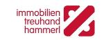 ITH Immobilien Treuhand Hammerl Logo