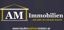 AM Immobilien Logo