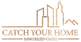 CatchYourHome Immobilien GmbH Logo