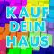 KDH Immobilien GmbH Logo