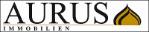 AURUS Immobilien Logo