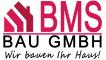 BMS Bauträger und Baumanagement GmbH Logo