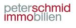 Peter Schmid Immobilien Logo