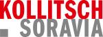 Kollitsch & Soravia Immobilien Logo