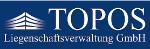 Topos Liegenschaftsverwaltung GmbH Logo