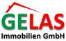 Gelas Immobilien GmbH Logo