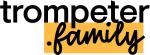 Lehner & Trompeter Bauträger GmbH Logo