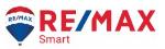 RE/MAX Smart Günter Harrer Immobilien GmbH Logo