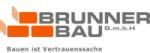 Brunner Bau GmbH Logo