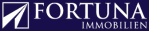Fortuna Immobilien Consulting GmbH Logo