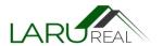 LaRu-Real GmbH Logo