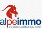 Alpeimmo Logo