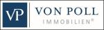 Von Poll Immobilien Wien Logo