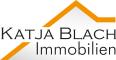 Katja Blach Immobilien Logo